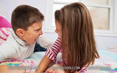 50+ Effective Parenting Tips For Toddlers and Teenagers – Part 3